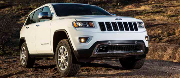 jeep grand cherokee 2014 le plein air nouveau genre. Black Bedroom Furniture Sets. Home Design Ideas