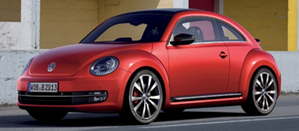 volkswagen beetle 2012 la coccinelle au gout du jour. Black Bedroom Furniture Sets. Home Design Ideas